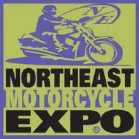 2011_Logo_Expo