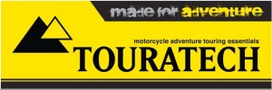 touratech_top_banner