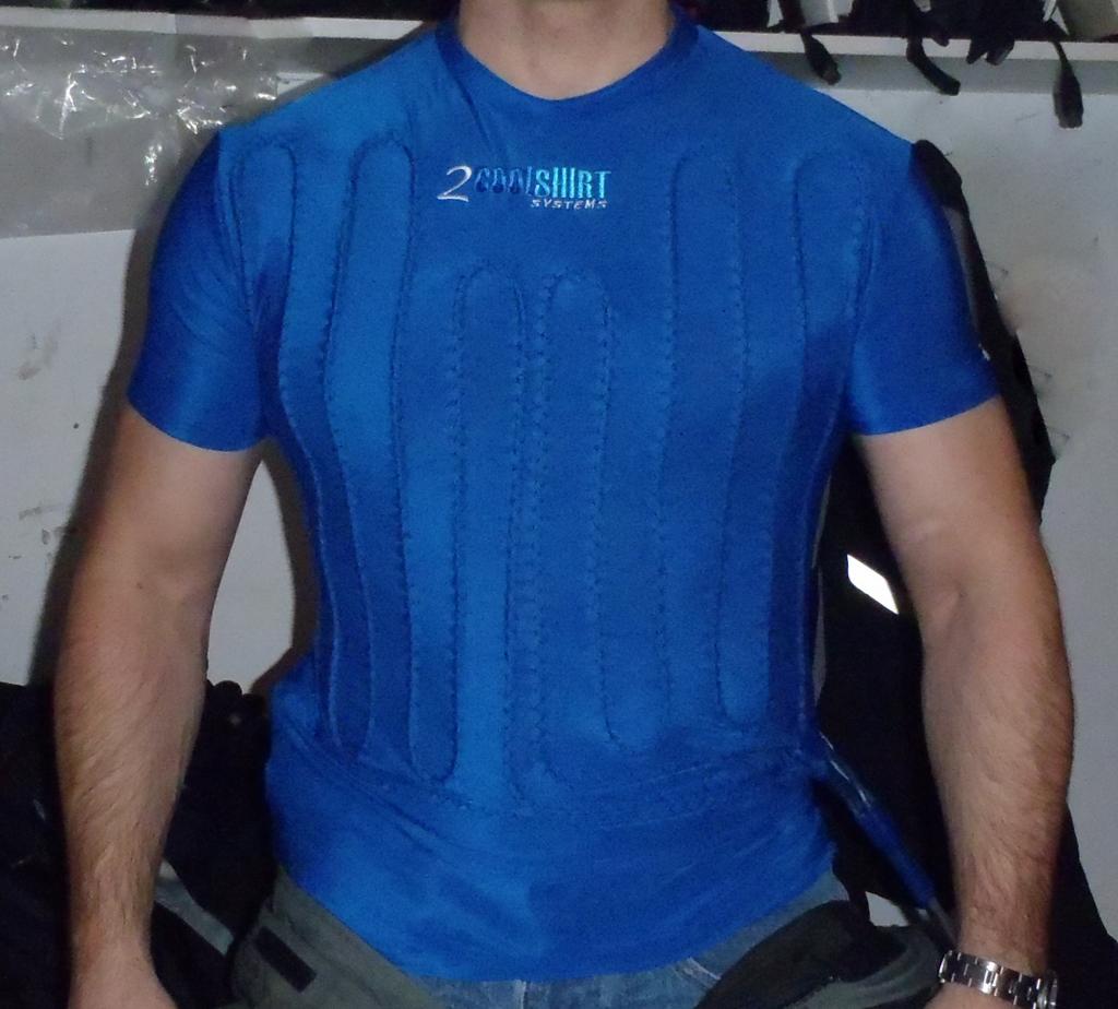 coolshirt shirt