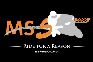 Donate to the 2014 MS5000