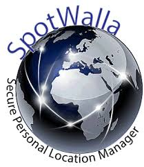 Spotwalla 1