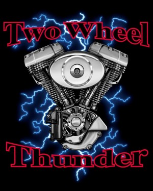 2_wheel_thunder_35395853_std