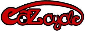 rsz_eazcyclelogopng