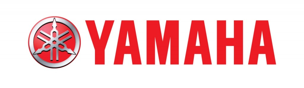 Yamaha-Logo-Wallpaper