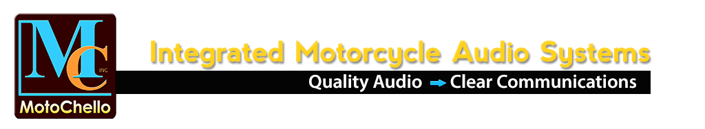 motochello-header-logo