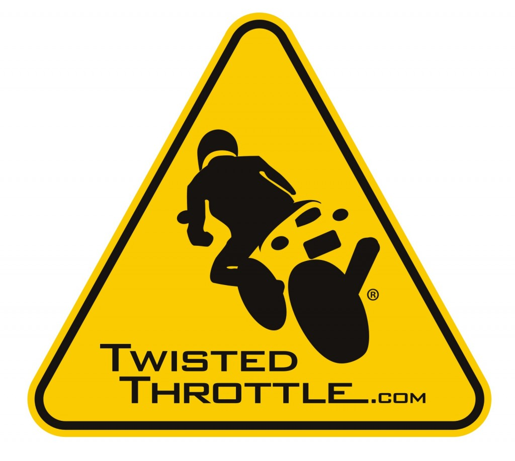 Twisted_throttle_logo_b1.jpg