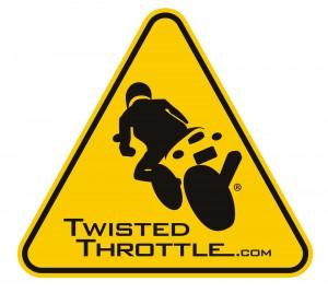 Twisted_throttle_logo_b1.jpg