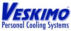 Veskimo-Logo-228x100